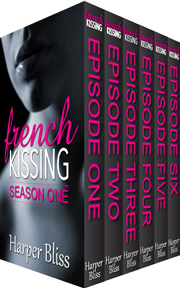 French Kissing: Season One