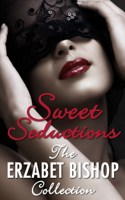 Sweet Seductions