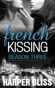 FrenchKissingSeasonThree_reboot_180x288